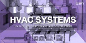 เซน ไบโอเทค โรงงานผลิตอาหารเสริม ที่ใช้ระบบควบคุมคุณภาพอากาศ HVAC ที่ดีที่สุด